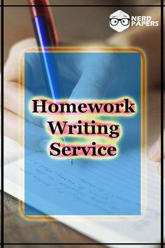 Get premium quality essay writing service at cheaper price. For essay & thesis writing service let an expert writer perform writing services at NerdPapers. Thesis Writing, Essay Writing, College Application Essay, Students Day, Assignment Writing Service, Myself Essay, Good Grades, Writing Services, Homework