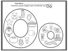 LAS VOCALES A, E, I, O, U (FREEBIE) - repaso de las vocales en espanol. fichas para las vocales.