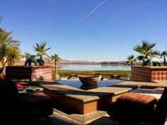Westin Resort and Spa Lake Las Vegas