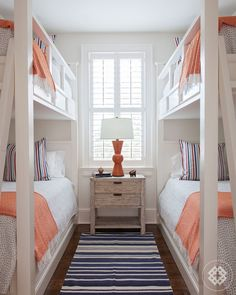 Deciding to Buy a Loft Space Bed (Bunk Beds). – Bunk Beds for Kids Bunk Bed Rooms, Bunk Beds With Stairs, Kids Bunk Beds, White Bunk Beds, Build In Bunk Beds, Corner Bunk Beds, Double Bunk Beds, Bunk Beds Built In, Loft Beds