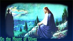 The Desire of Ages is a proven source of inspiration and enlightenment to millions of readers all over the world. Mount Of Olives, Life Of Christ, Quotes White, Christian Videos, Christianity, Age, World, Books, Youtube