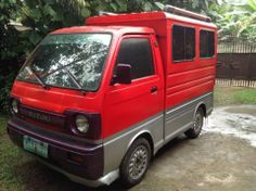 [For Sale:] Multicab FB Type : Cars • Cagayan de Oro | Tsada Speaks - Discuss, speak, buy and sell. #cagayandeoro #cdo http://www.tsadaspeaks.com/viewtopic.php?f=27&t=1207