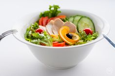 Foodies Photo Contest Finalists Announced Blog - ViewBug.com