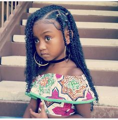 Best Images African American Girls Hairstyles – New Natural Hairstyles New Natural Hairstyles, Black Kids Hairstyles, Kids Braided Hairstyles, Little Girl Hairstyles, Teenage Hairstyles, Short Hairstyles, Toddler Hairstyles, Fishtail Hairstyles, Fashion Hairstyles
