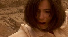 Il Segreto: Il Segreto: Puntata n. 962 - Maria scopre che la t...