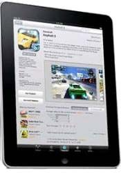 iPads in Education - Innovating education with technology.