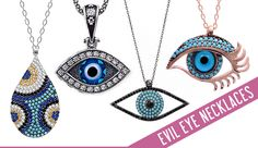 Evil Eye Home Decor ~ GraNpriX for .