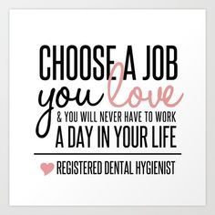 Image result for love your hygienist