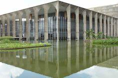 Série: Isso é Brasília