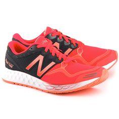 NB New Balance Scarpe Da Corsa Jogging Scarpe Scarpe Sportive Scarpe da donna sportivi w1980wp