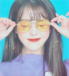 Eunji Apink, Ulzzang Korean Girl, Anime Child, Special Girl, Iu Fashion, Girl Inspiration, Celebrity Beauty, Korean Artist, Fandom