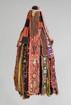 Guinean 20th century