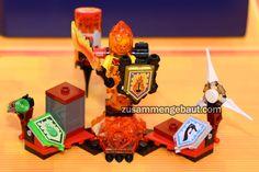 lego-nexo-knights-ultimate-flama-70339-international-toy-fair-2016-zusammengebaut-andres-lehmann.jpg (1024×683)