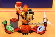lego-nexo-knights-ultimate-flama-70339-international-toy-fair-2016-zusammengebaut-andres-lehmann.jpg (1024×683)