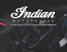 "Check out new work on my @Behance portfolio: ""INDIAN Four (Concept)"" http://be.net/gallery/53929781/INDIAN-Four-(Concept)"