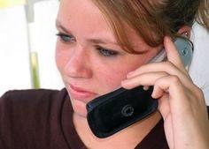 Tecniche di Vendita al Telefono: Come attirare l'attenzione?