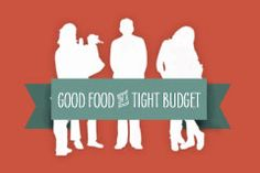 The Environmental Working Group's resource to help families make healthy food choices while staying under budget.