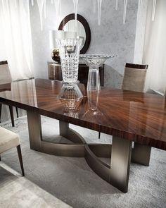 Kiritsis Furniture (epiplokyritsis) στο Pinterest