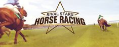 Astuce Triche Rival Stars Horse Racing – Or Gratuit Illimité #Game #Jeux #Mobile #Android #iPhone #Triche #Astuce Mobile Android, Panne, Game Concept, Courses, Horse Racing, Comme, Simulation Games