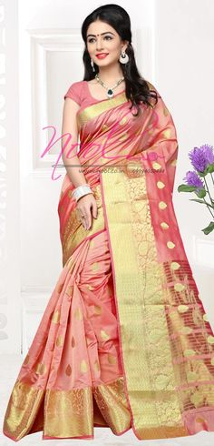 http://www.nool.co.in/product/sarees/monica-silk-cotton-saris-kanagambaram-traditional-weaved-sf3393d20377