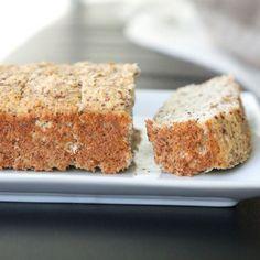 rp_Simple-Paleo-Bread.jpg