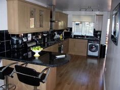 Converting Garage Into Kitchen garage to kitchen conversion | decor ideas | pinterest | garage