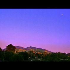 California   Photo by  © Dawn Marie Secreto (DawnMarie714)