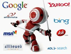 11 SEO Tips to increase visitors on your website or blog