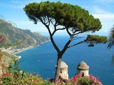 Um encantador passeio pela Itália | Augusto Nunes - VEJA.com