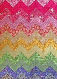 Lap Quilt Size, Quilt Sizes, Liberty Of London Fabric, Liberty Fabric, Fat Quarters, Quilt Patterns Free, Sewing Patterns, Fabric Patterns, Liberty Quilt