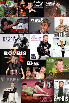 Haha, Jokes, Funny, Movie Posters, Sport, Deporte, Husky Jokes, Ha Ha, Film Poster