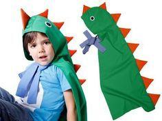 capa-fantasia-dinossauro T Rex, Masquerade, Cosplay, Costumes, Halloween, Birthday, Outdoor Decor, Party, Quito
