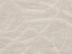 Sheer Madness - Silver Moon from Holly Hunt #fabric #neutral