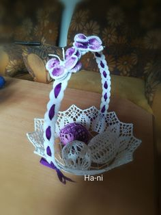 Huaraches, Nike Huarache, Baskets, Sneakers Nike, Crochet, Jewelry, Nike Tennis, Crochet Hooks, Jewlery