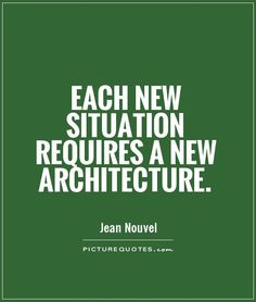 73 Best Quotes For Architects Images Architecture Quotes