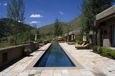 Resultados da Pesquisa de imagens do Google para http://www.homes-house.com/wp-content/uploads/2011/07/poolside-towel-rack-modern-swimming-pool-outdoor-and-indoor-decorating-inspiration-ideas.jpg