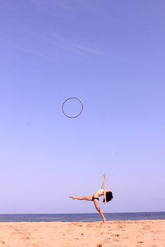 fotografía: Juan Aguado Modelo: Lidice Vidal Playa encantada 2012