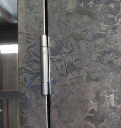 metal storage cabinet lock hinged doors.jpg (1052×1115)