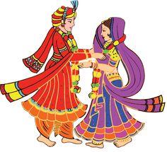 जब इस करण दलहन न कय शद स इनकर Tejas Today Free Wedding Cards, Hindu Wedding Cards, Indian Wedding Invitation Cards, Wedding Invitation Background, Indian Wedding Ceremony, Wedding Art, Wedding Pics, Wedding Ideas, Wedding Drawing