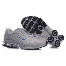 huge selection of 41dfe 4326d Original black blue white shoe mens air jordan retro 13 shoe on sale Nike  Air Jordan 13