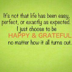 Happythankyoumoreplease!quote