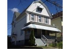 1121 Ash St., Scranton, PA  18510 - Pinned from www.coldwellbanker.com