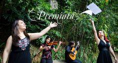 www.grupopremiata.com www.facebook.com/premiatamus