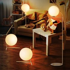 I found some amazing stuff, open it to learn more! Don't wait:http://m.dhgate.com/product/modern-glass-floor-lamp-frosted-white-glass/395449779.html