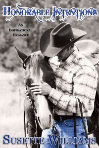 100 tumblr cowboys pinterest cowboys country life and westerns christian kindle ebooks freebies and bargains august 16 2014 httpchristiankindleebooks fandeluxe Images