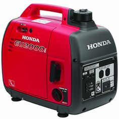 12 Best Tailgating Generators Images Portable Generator