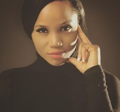 E! NEWS:i was been raped on the street - maheeda http://ift.tt/2ghPOB6   Born throw way had n still have no idea of where or who my relatives are no education no talent no one to support my country needed help talk less of helping someone. I did house girl n bar girl jobs but none could help with my dream n mind set. men? My fellow black when as at that time loved half-caste ladies or educated ladies or ladies from a good family  who dash me any of that qualities? I dont have those…