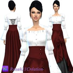 http://les-contes-d-helena.wifeo.com/sims4-download-015.php