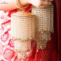 Rule the wedding season with this grand and stunning Kaliras. Available at Minerali. #minerali_store #raabta #weddingjewellery #fashion #bride #bridalwear #raabtabyrahul #designerjewellery #jewellery #designer #lookbook #trends #trendy #instaglam #love #gold #latestfashion #latesttrends #accessories #indiandesigner #love #fashionista  #jewellerystore #jewellerylover #bandra #linkingroad #minerali