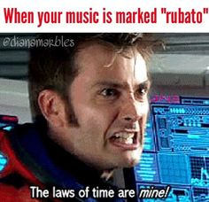 Doctor, your Master is showing.(click through to GIF) Time Lord Victorious scared me more than any monster. It made me upset too, he just wasnt MY Doctor. Doctor Who, 10th Doctor, Music Humor, Funny Music, Time Lords, David Tennant, Dr Who, I Am Scared, Superwholock